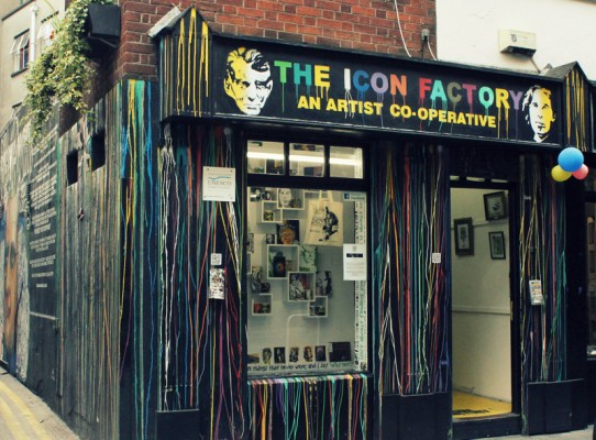 icon factory 01